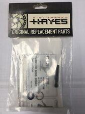 Genuine Hayes Stroker Trail Push Rod Kit Part # 98-22032
