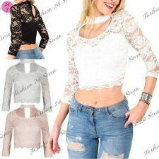 Holiday Party Long Sleeve Tops & Shirts for Women