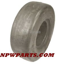 AMERITYRE 13x6.50-6 SOLID SMOOTH TIRE