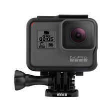 GoPro HERO5 4K Action Camera Black