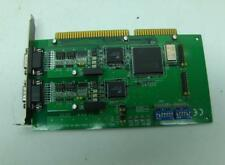 Advantech Pcl-745B Isolated Rs422 Rs485 Data Acquisition Card Pcl-745B Rev.B1