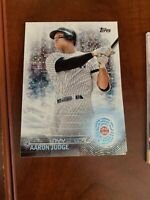 2020 Topps Baseball Series 2 You Pick Base, Parallels, Inserts Shipping $2.00