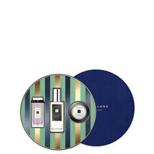 Jo Malone London Scented Bedtime Collection