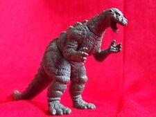 "GODZILLA Jr / BANDAI HYPER GODZILLA PVC SOLID Figure 3.5"" 9cm KAIJU / UK DSP"
