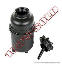 Power Steering Fluid Reservoir TANK 32411097164 for BMW E36 E46 E34 E38 E60 E53