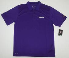 8f82883e Minnesota Vikings Fan Shirts for sale | eBay