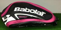 Babolat Tennis Tasche, Ausstellungsstück, Reißverschl. defekt