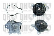 Water Pump fits TOYOTA AURIS ZRE151 1.6 07 to 12 Coolant QH 1610009500 Quality