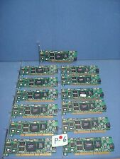 Lot of 13 3ware 700-0121-03 D 8006-2LP