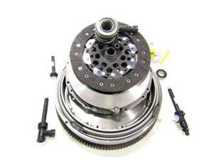 600008000 Set Volant D'Inertie Et Embrayage Avec Plaque de Pression & Palier Luk