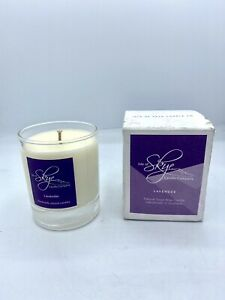 Isle of Skye Candle Co. Lavender Candle 30hrs Burn