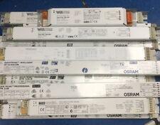 elektronisches Vorschaltgerät,EVG für Leuchtstofflampe T8 T5, Trafo, Neon-Röhre,