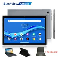 "Blackview Tab 8E Tablet 10.1"" 3GB+32GB Wifi 5G 6580mAh PC Android 10 Face Unlock"