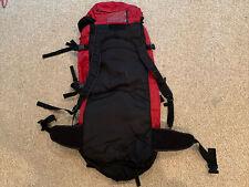 slingshot kitesurfing kiteboard kite bag