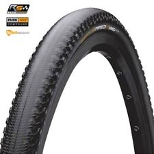 Continental Speed King CX Cyclocross Performance Folding Tyre 700 x 35 - Black