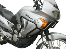 Paramotore Crash Bars HEED Honda XL 650 Transalp (2000 - 2007) + Borse