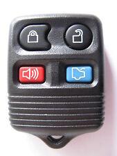 1995-2013 Ford Lincoln Mercury Fernbedienung NEU Remote Keyless Entry NEW