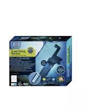 New listing Aa Aquarium Green Killing Machine 9 Watt   Internal Uv Aquarium Sterilizer