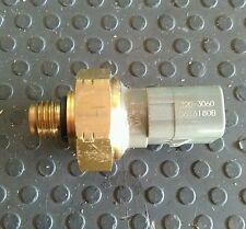 Caterpillar Fuel Pressure Sensor - PN: 320-3060