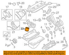 MITSUBISHI OEM 99-12 Galant Engine-Oil Filter MZ690116