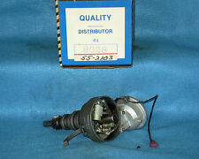 FREE SHIPPING 1968 1984 Ford Mercury 6 Remanufactured OEM Distributor D0DZ12127C