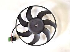 GENUINE VAUXHALL INSIGNIA 1.6, 1.8 PETROL RADIATOR COOLING FAN 22915713 NEW