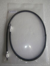 "64-70 BSA,  A65, Tachometer Cable 2' 9"" Smiths # DF9110/00 Tacho Cable"