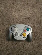 Nintendo GameCube Wavebird Controller Wireless DOL004 (DOL-004) (No Receiver)