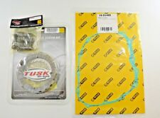 Honda TRX 400EX 400X 2005-2014 Tusk Clutch Kit w/ Springs & Clutch Cover Gasket