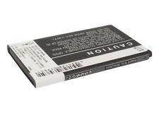 Premium Battery for BBK BK-B-33A, VIVO V1, VIVO V312, VIVO k302+, VIVO k302 NEW