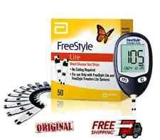 Freestyle Freedom Lite Ebay