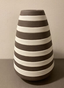 """Jonathan Adler Capuchine Bullet Vase 8"""""""