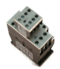EATON CONTACTOR DIL M32-10