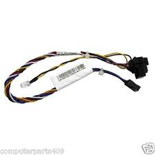 ORIGINAL Dell Power Button HDD LED Studio XPS Inspiron 530 435MT Cable - NT294
