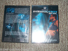 1PW Wrestling Shoot Interview DVD Blue Meanie ECW XPW WWF WWE WCW ROH TNA NWA