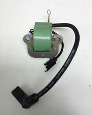 S9-614 Ignition Coil TO FIT OMC 581 407