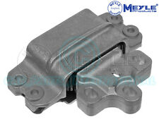 Meyle Left Engine Mount Mounting 100 199 0096