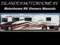 national tradewinds rv wiring diagram free picture diy enthusiasts rh broadwaycomputers us