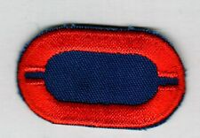 AIRBORNE PARA OVAL 505th INFANTRY 1st BATTALION