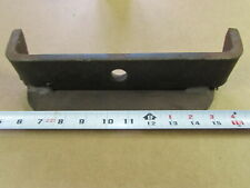 New Old Stock - Meyer Snow Plow A Frame Pivot Bracket