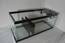 "REFUGIUM KIT for 30""x12""x12"" - 20 GAL Long aquarium (protein skimmer / sump )"