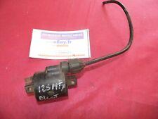 125 1986-1987  SPULE HONDA MTX R JD05