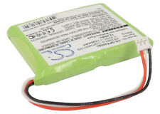 Li-ion Battery for Q-Sonic CGP345010G PE-2058 Multimedia X-Dream-Player PE2064-2