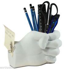 Solutions de rangement blanc sans marque pour le salon