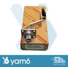 Genuine New TOYOTA parte; 89491-60080 Sensore di livello olio motore 8949160080