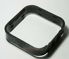NEW filters lens hood for Cokin P Series holder p