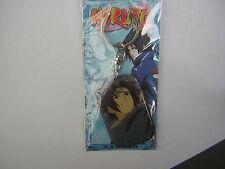 porte clé  NARUTO    sasuke          N26