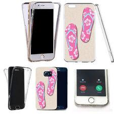 Housses et coques anti-chocs universels iPhone 7 pour téléphone mobile et assistant personnel (PDA)