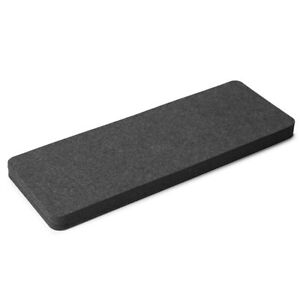 14Pcs Mat Step Staircase Protection Cover Stair Treads Non Slip Carpet Pads-