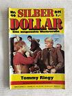 Silber Dollar - Tommy Ringy - Nr. 46